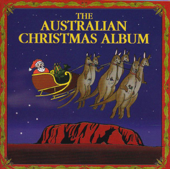 The Australian Christmas Album