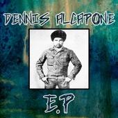 Dennis Alcapone - EP