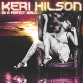 Keri Hilson - Knock You Down (feat. Kanye West & Ne-Yo) [feat. Kanye West & Ne-Yo] bild
