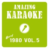 Best of 1980, Vol. 5 (Karaoke Version)