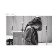 Memoir - Single cover art