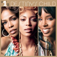 Destiny's Child - Independent Women, Pt. 1