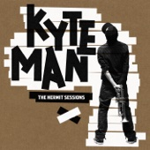 The Hermit Sessions - Kyteman