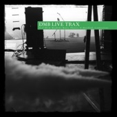 Live Trax, Vol. 3: Meadows Music Theatre cover art