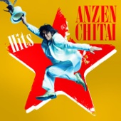 安全地帯 Hits - Anzenchitai