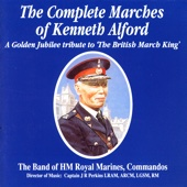 The Complete Marches of Kenneth Alford