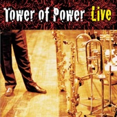 Soul Vaccination - Tower of Power Live