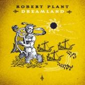 Dreamland (Bonus Tracks) [Remastered]