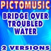 Bridge Over Troubled Water (Karaoke Version) - Single