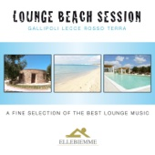 Lounge Beach Session: Gallipoli Lecce Rosso Terra Ellebiemme