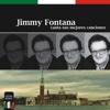 pochette album Jimmy Fontana - Canta Sus Mejores Canciones