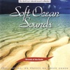 The David Sun Natural Sound Collection: Sounds of the Earth - Soft Ocean Sounds, Sounds of the Earth