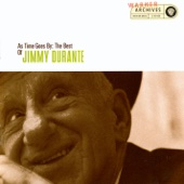 Download Jimmy Durante - Make Someone Happy