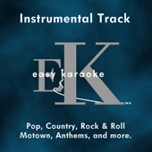 Easy Instrumental Hits, Vol. 90 (Karaoke Version) - EP