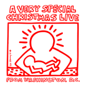 Please Come Home for Christmas (Live)