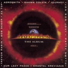 Baixar I Don't Want to Miss a Thing - Aerosmith