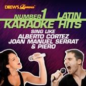 Aquellas Pequeñas Cosas (Karaoke Version) - Reyes De Cancion