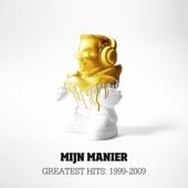 Mijn Manier (Greatest Hits 1999-2009)