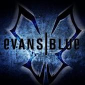 Evans Blue cover art
