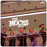 The Mocks