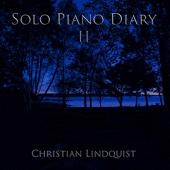 Solo Piano Diary II