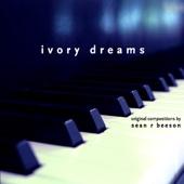 Ivory Dreams