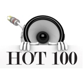 Hello (Originally by Martin Solveig & Dragonette) - HOT 100