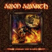 Versus the World (Bonus Edition) cover art