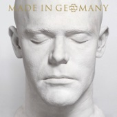 Rammstein - Made In Germany (1995-2011) [Special Edition] artwork