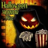 Halloween Horror Hits