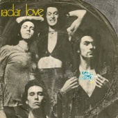Radar Love (1973 Single Edit) - Golden Earring