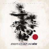 Jenseits von Gut und Böse (Premium Edition)