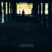 Anna Ternheim - The Night Visitor bild