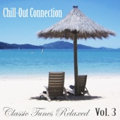 Chill Out Connection Vol. 3