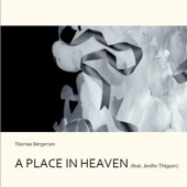 A Place in Heaven (feat. Jenifer Thigpen)