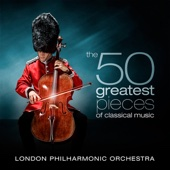 "Symphony No. 5 In C Minor, Op. 67, ""Fate"": I. Allegro Con Brio - London Philharmonic Orchestra & David Parry"