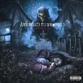 Nightmare - Avenged Sevenfold Cover Art