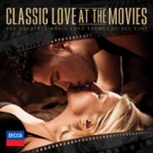 Classic Love At the Movies - Various Artists