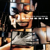 Betta Stay Up In Your House (feat. Rah Digga)