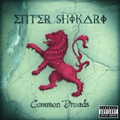 Common Dreads cover art