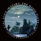 Mozart: The Magic Flute (Complete Opera)