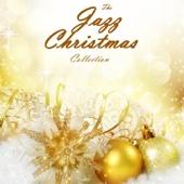 クリスマスソング, ピアノ ジャズ (The Jazz Christmas Collection)