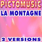 La montagne (Karaoké Version) [Originally Performed By Jean Ferrat] - Single