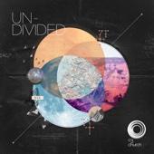 Undivided (Live)