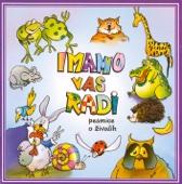 Imamo Vas Radi - Various Artists
