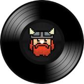 Dwarf Hole (Extra Diggy Mix) [feat. The Yogscast]