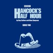 Hancock's Half Hour: Holiday Camp