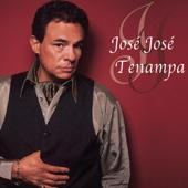 José José - ¿Qué Ganaste Corazón? (Con Juan Gabriel) ilustración