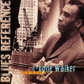 Feelin' the Blues (Blues Reference (recorded in France 1968-1969))