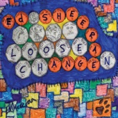 Loose Change cover art